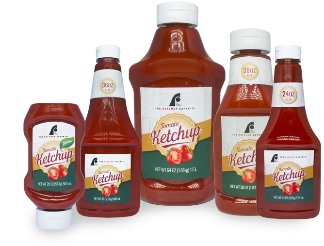 refresher-ketchup-experts-product-line